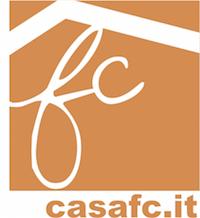 CasaFC
